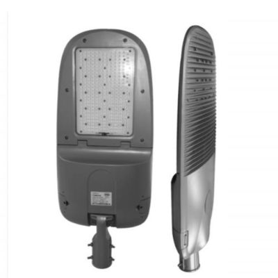Street Light FL-M7-180W