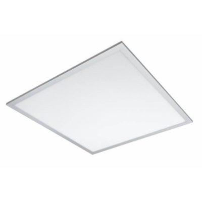 Panel Light 44W