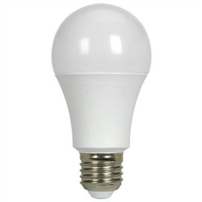 SMD Light Bulb 12W