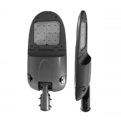 Street Light FL-M7-100W