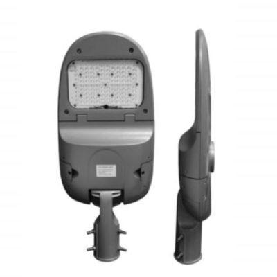 Street Light FL-M7-30W