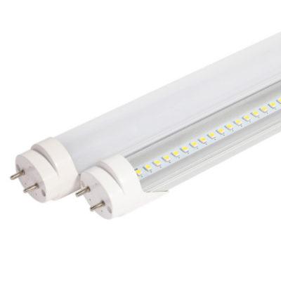 Tube Light 18W
